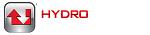 hydrolift-logo2