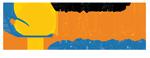 logo-logo2